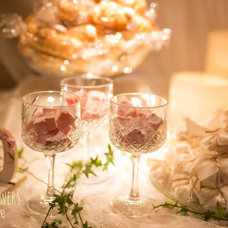 Chic Elegance wedding (34).jpg