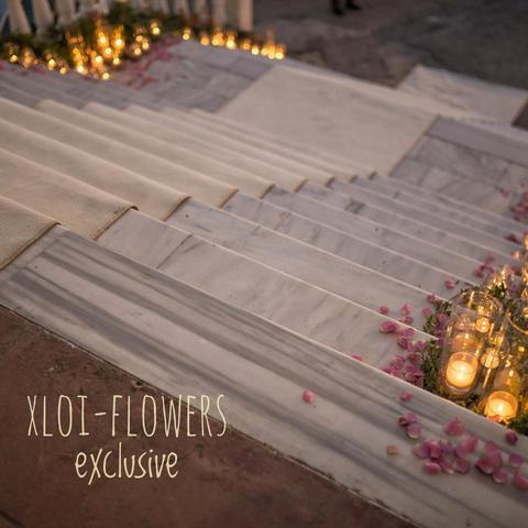 Chic Elegance wedding (20).jpg