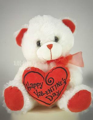 Αρκουδάκι 00825
