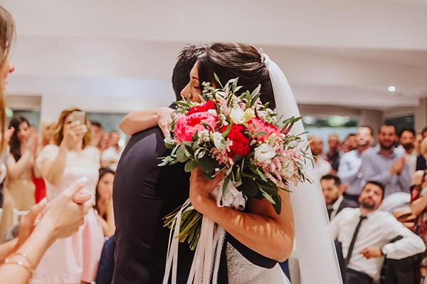 romantic-summer-wedding-athens-beautiful