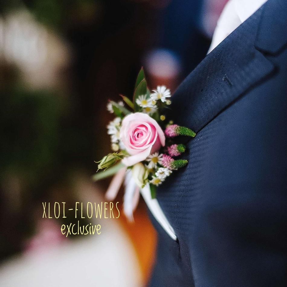 Romantikos gamos me kokkino burgundy (9)