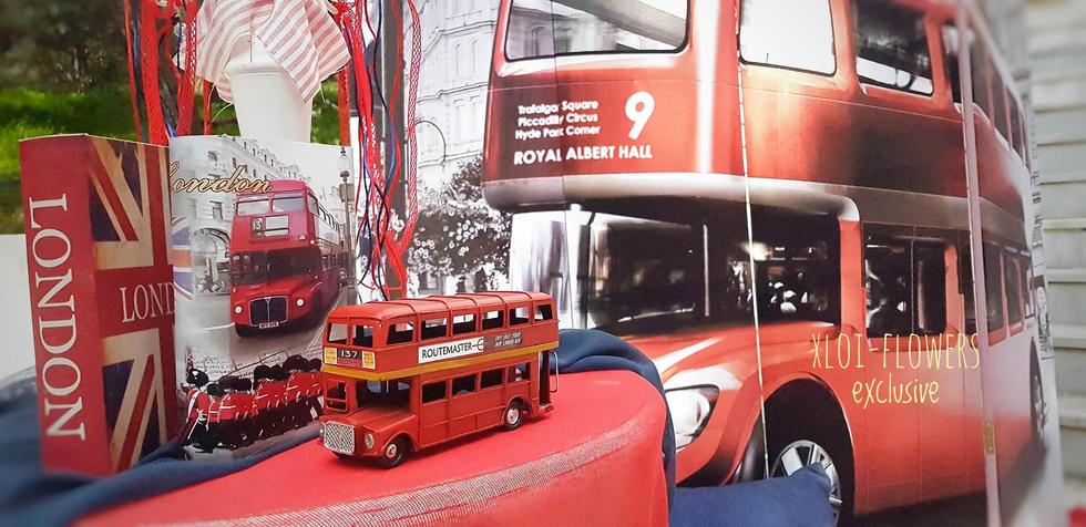 LONDON (11).jpg