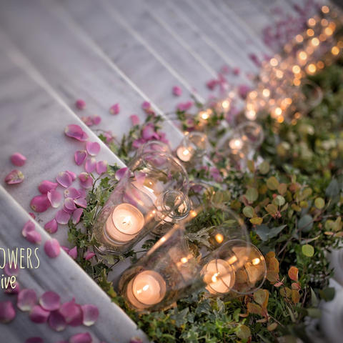 Chic Elegance wedding (10).jpg