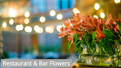 restaurant%20and%20bar%20flowers_edited.