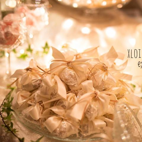 Chic Elegance wedding (38).jpg