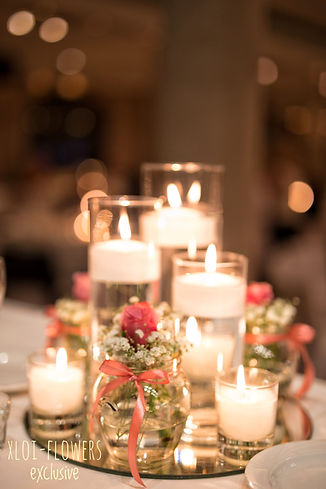 Chic Elegance wedding (3).jpg