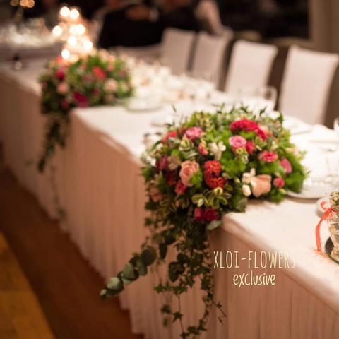 Chic Elegance wedding (1).jpg
