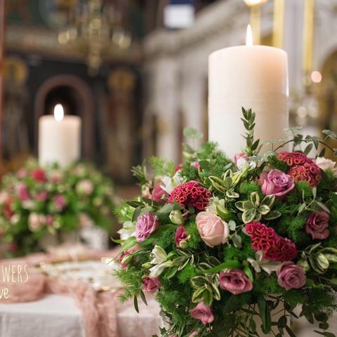 Chic Elegance wedding (12).jpg