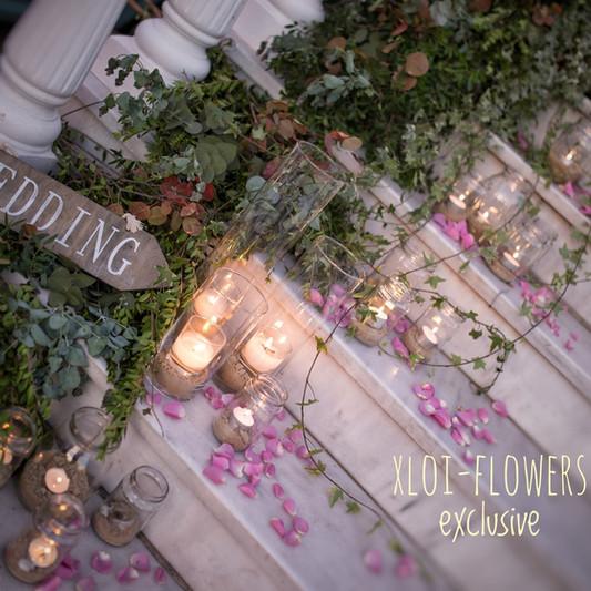 Chic Elegance wedding (11).jpg