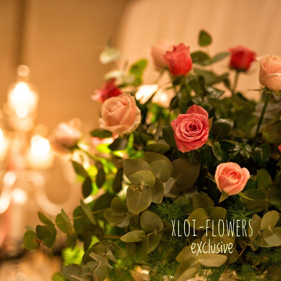 Chic Elegance wedding (43).jpg