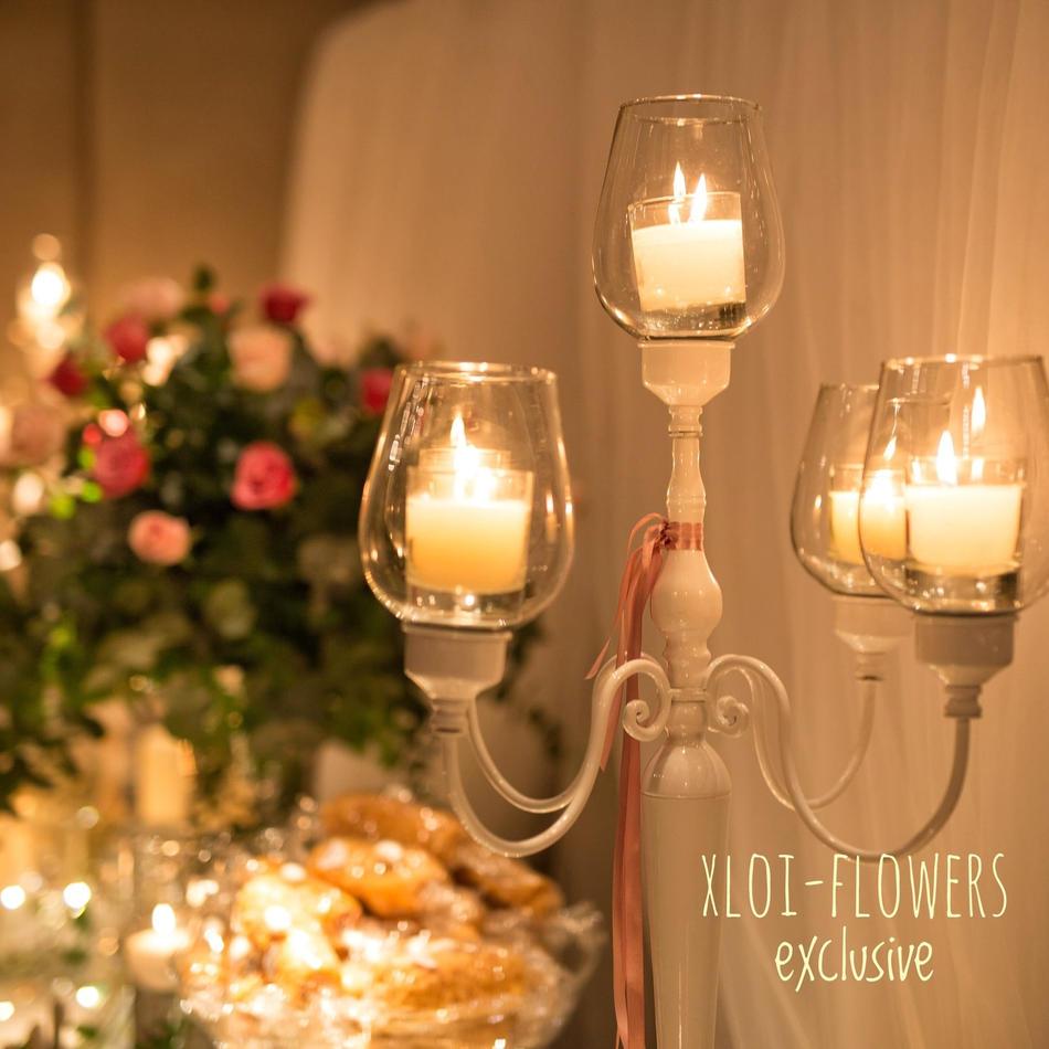 Chic Elegance wedding (40).jpg