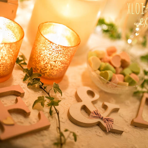 Chic Elegance wedding (6).jpg