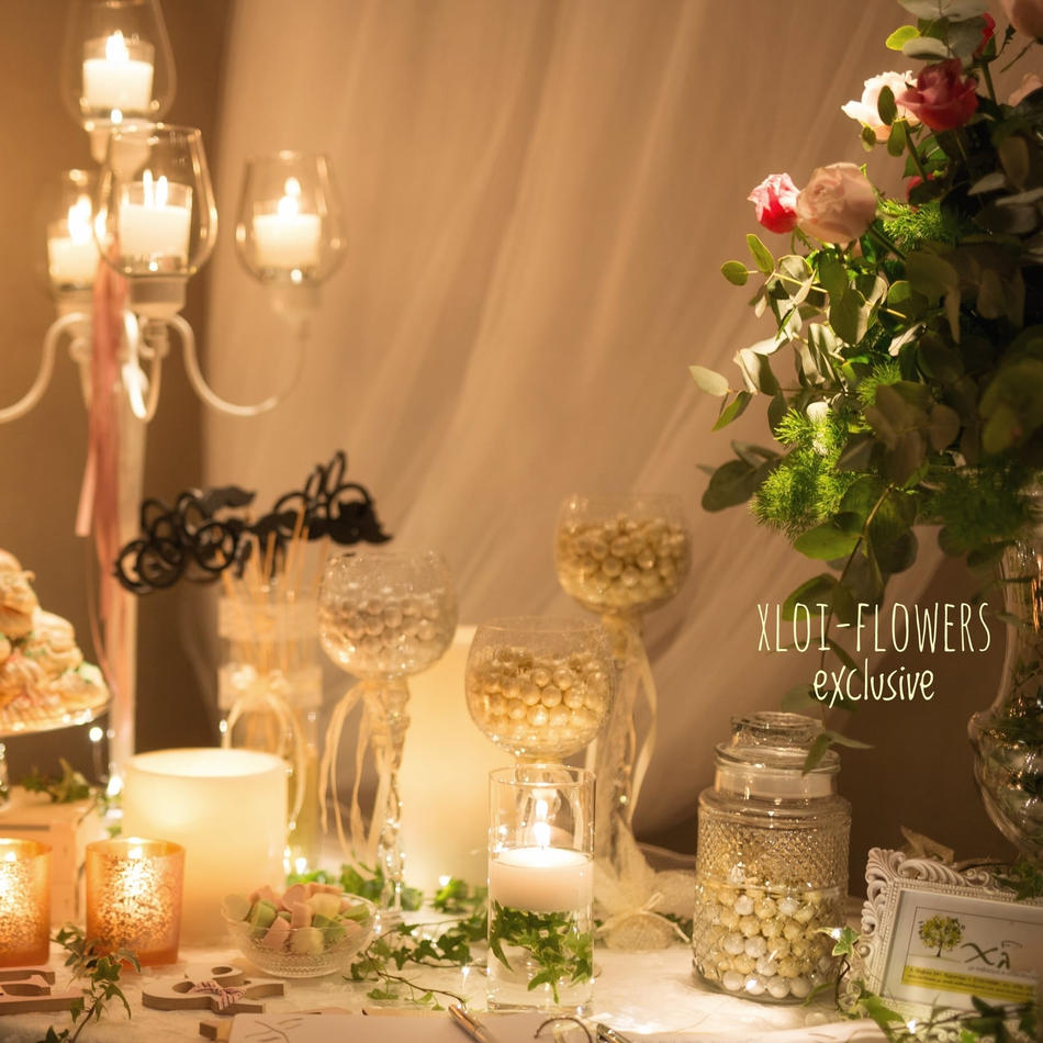Chic Elegance wedding (35).jpg