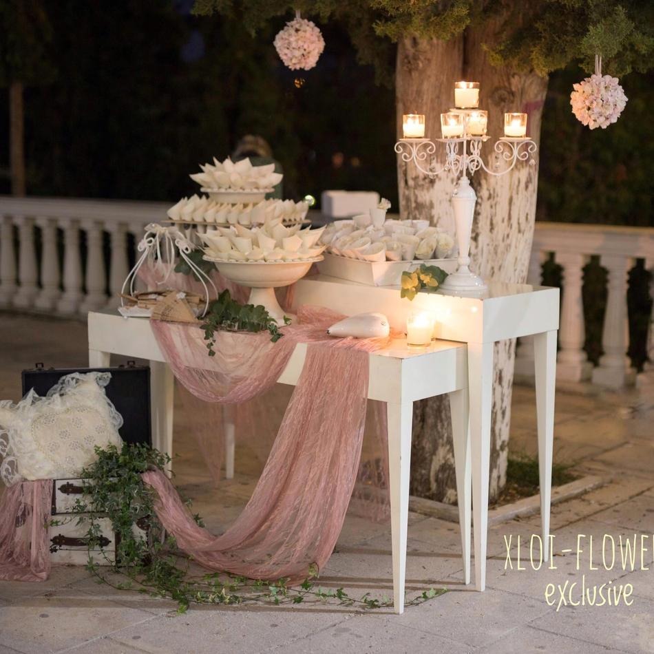 Chic Elegance wedding (24).jpg