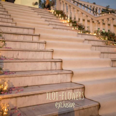 Chic Elegance wedding (17).jpg