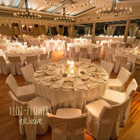 Chic Elegance wedding (30).jpg