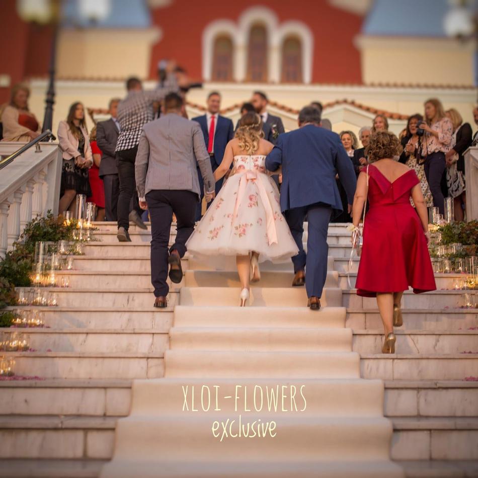 Chic Elegance wedding (15).jpg