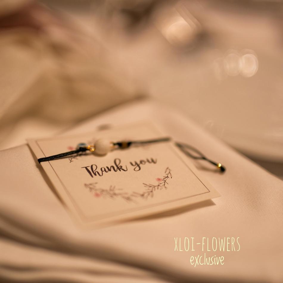 Chic Elegance wedding (5).jpg