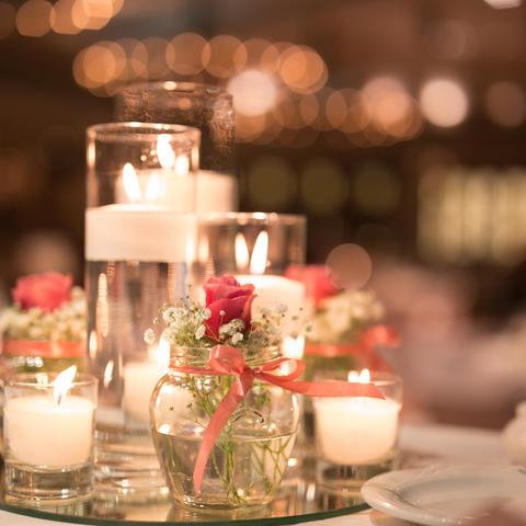 Chic Elegance wedding (8).jpg