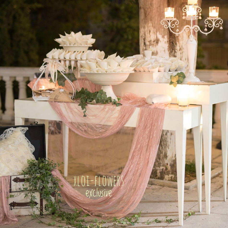 Chic Elegance wedding (25).jpg