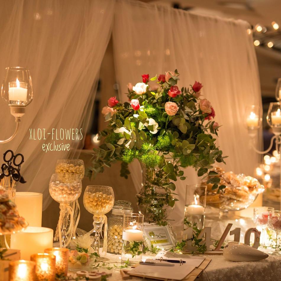 Chic Elegance wedding (36).jpg