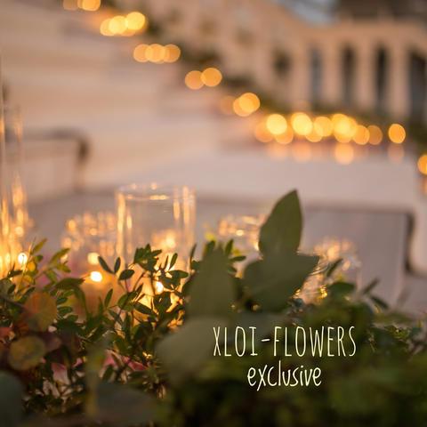 Chic Elegance wedding (19).jpg