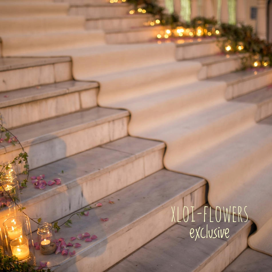 Chic Elegance wedding (18).jpg
