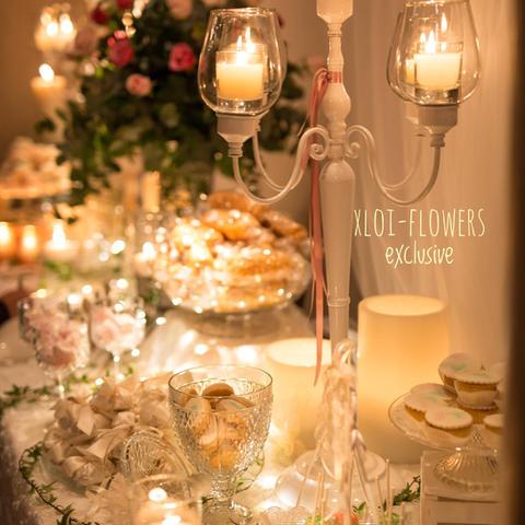 Chic Elegance wedding (42).jpg