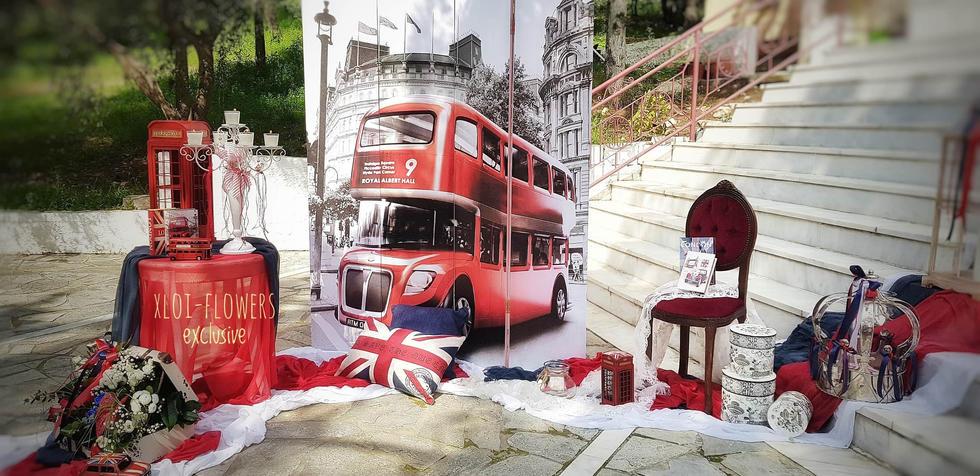 LONDON (2).jpg