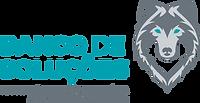 BancoSolucoes_Logo_Sem_Fundo-1.png