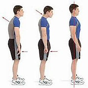 padroes posturais.jpg