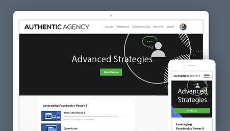 Advanced Strategies.jpg