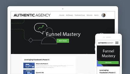 funnel mastery.jpg