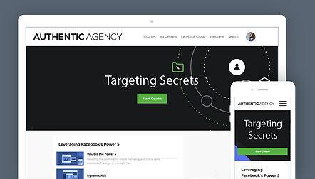 targeting secrets.jpg