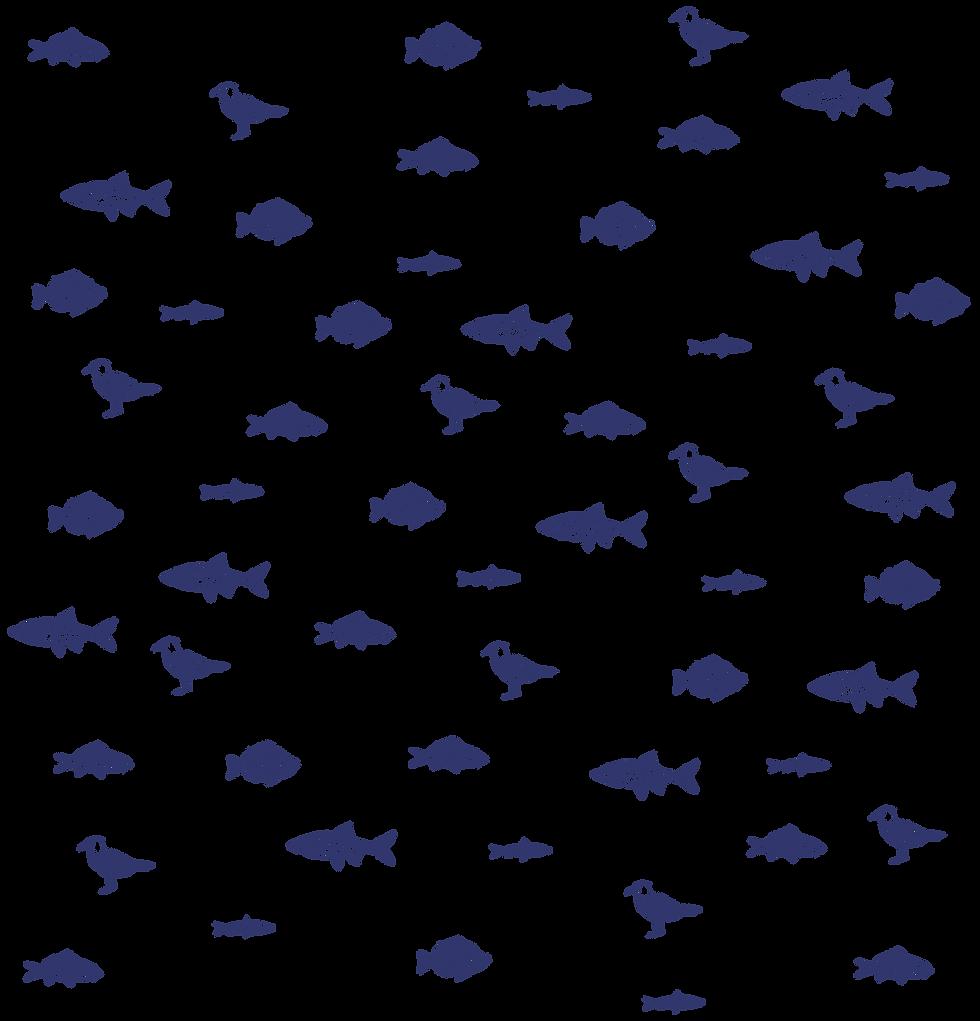 fishery-bg.png