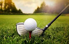 Golf-day.jpg
