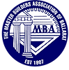 master-builder-ballarat-logo.p