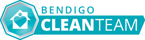 Bendigo Clean Team