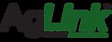 AgLink-logo.png
