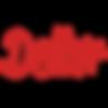 delivr-logo.png