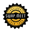 Swap-Meet-Logo-Final-01.png