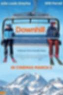 1583240297854_Poster.jpg