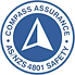 Compass-Safety-icon.png