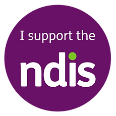 Support-the-NDIS.png