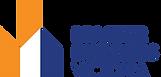 mbv-logo.png