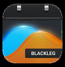 BlackLegCM.png