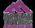 mountain-training-association.png