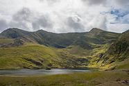 Carrauntoohil-highest-lake-Credit-Patric