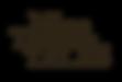 NTT logo.png