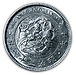 silver coin_edited.png